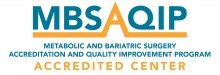 MBSAQIP_Accredited_Logo_for_Web